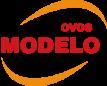 Logo da empresa Ovos Modelo | Ovo é saúde