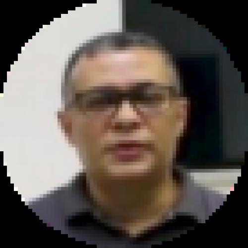 Luciano Oliveira